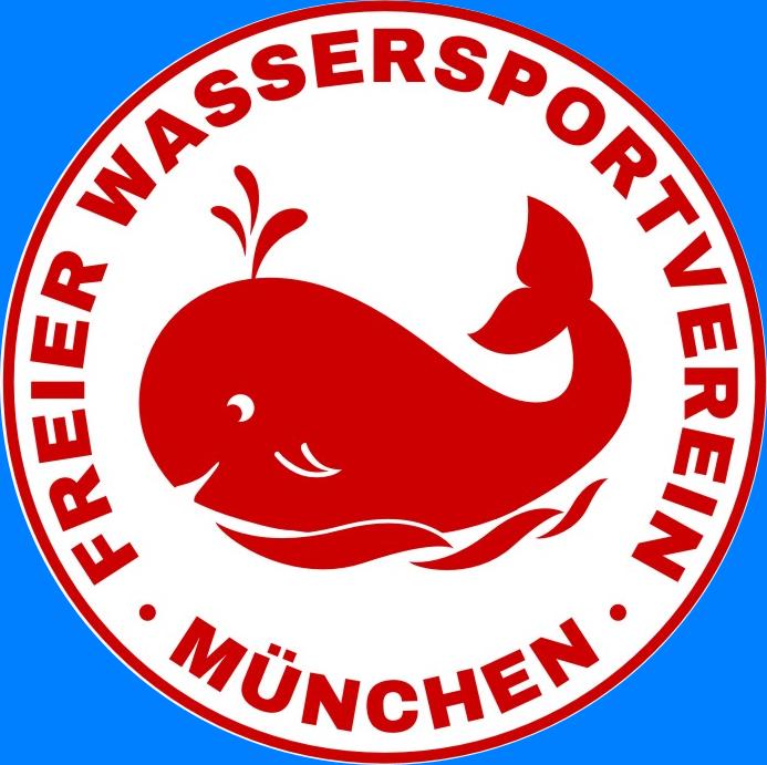 FWM – Freier Wassersportverein München e. V.